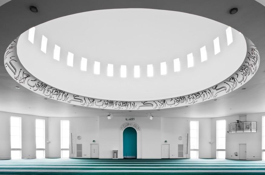Men of Excellence: Hamza ibn Abdul-Muttalib r a  - Al Hakam