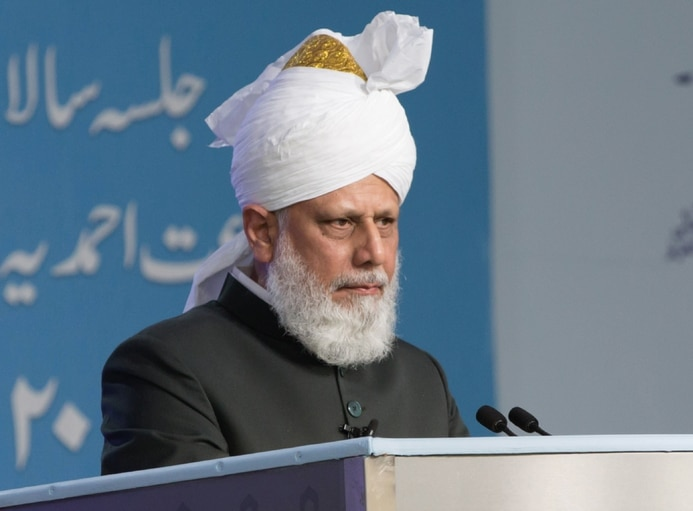 rsz_huzoor_aa.png
