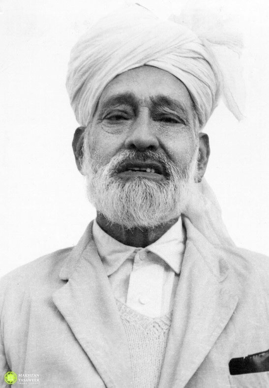 rsz_qazi_muhammad_abdulla_nazir_dar-uz-ziafatpct2c_missionary_uk_and_teacher_ti_high_school_qadian.jpg