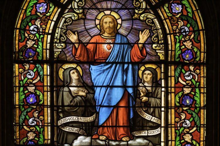 Divinity of Jesus a.s. – Part VIII