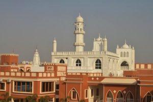 rsz_aqsa_mosque_2.jpg