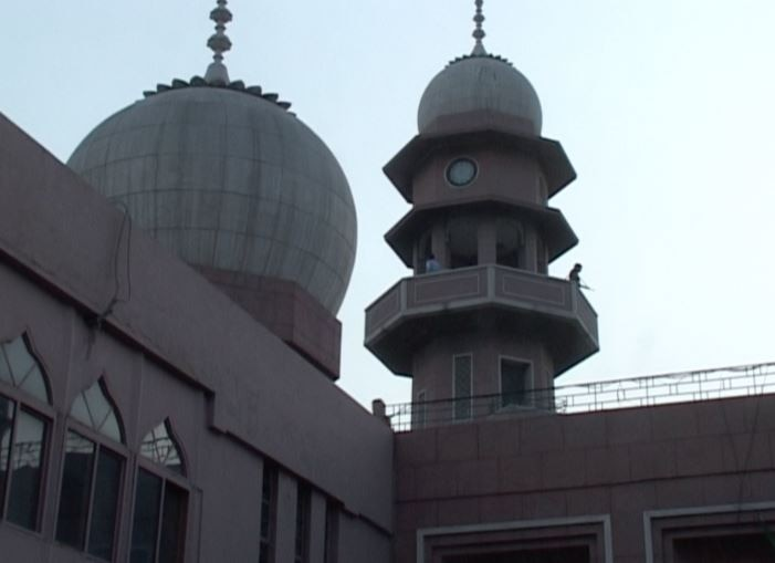 28 May: Yaum-e-Takbir and the Lahore Martyrs