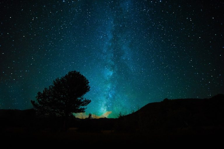 Why I believe in God: Biologist, Dr Denis Alexander talks about science and God