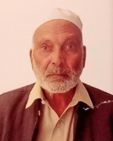 Another Ahmadi martyred and Pakistani government turns blind-eye yet again  - Al Hakam