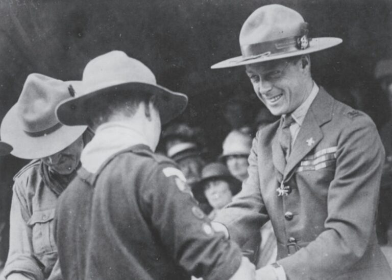 The abdication of Edward VIII: An Islamic take on the crisis that shook the Crown – Part II