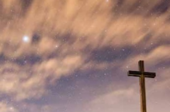 Why is Jesus' death so important for Muslims?