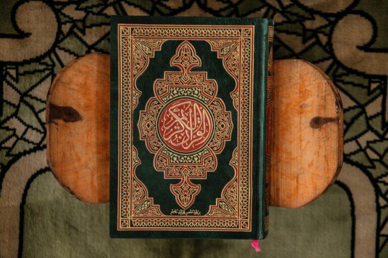 Ramadan in Covid