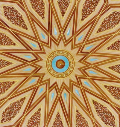 Fiqh, Islamic JUresprudence