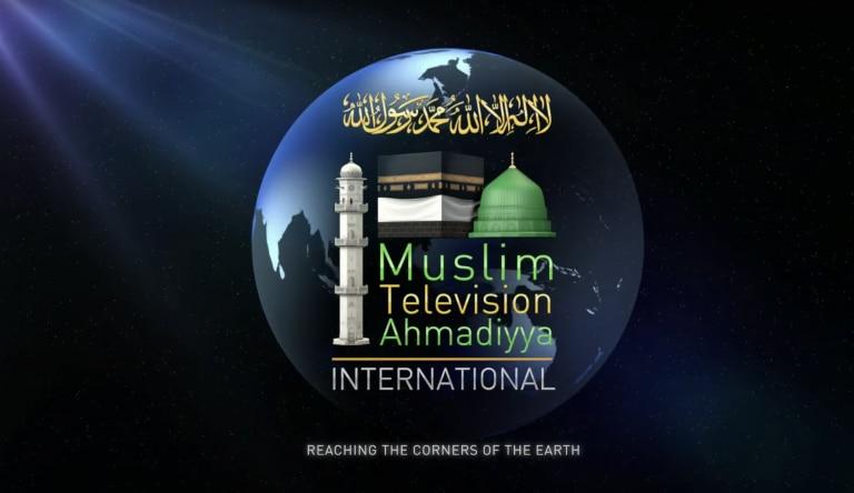 MTA: Embodiment of a grand prophecy – Hazrat Khalifatul Masih addresses MTA International Conference 2021