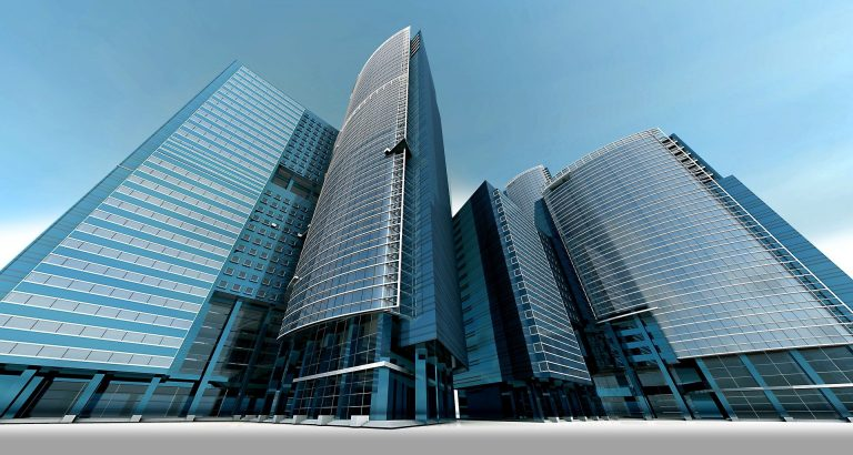 Dealing with banks and other financial institutions